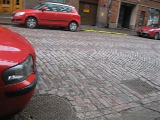 red cars feb 15